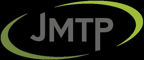 jmtp_logo_ret